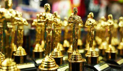 Premiile Oscar 2017! Iată lista câștigătorilor