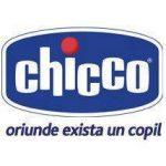 Foto: Chicco