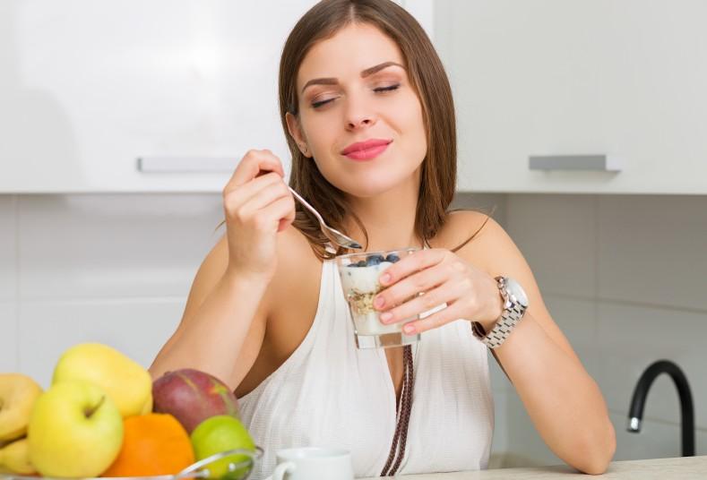 iaurturile ajută la pierderea în greutate)