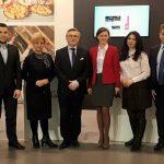 Foto: Moldova – o destinație tot mai accesibilă pentru turiștii polonezi
