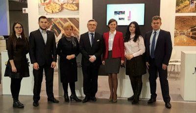 Moldova – o destinație tot mai accesibilă pentru turiștii polonezi