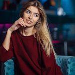 """Foto: Laura Jdanov, despre stil și """"obsesia"""" pentru ceasuri!"""