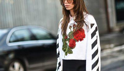 Ținute de la New York Fashion Week pe care să le incluzi în garderobă