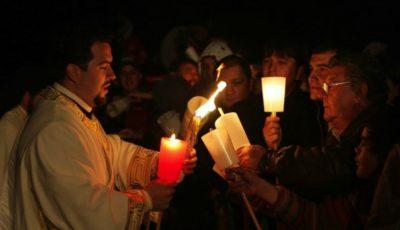 Creștinii ortodocși intră în Postul Paștelui. Iată ce nu ai voie să faci în prima săptămână