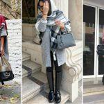 Foto: Femeile din Iran elimină stereotipurile! Uite ce ținute adoptă acestea