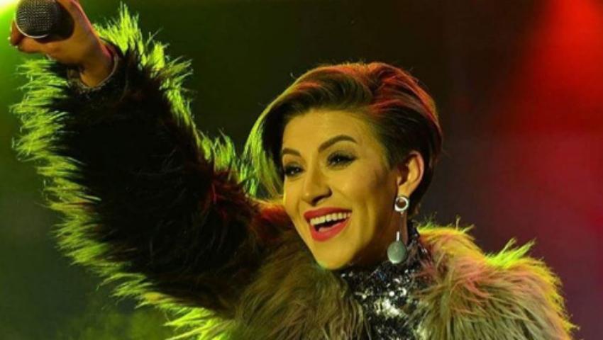 Foto: Ținuta Nicoletei Nucă, criticată dur de Iulia Albu