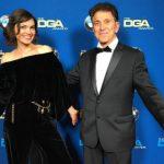 "Foto: Moldoveanca Silvia Busuioc va juca în serialul de comedie ""VEEP"""