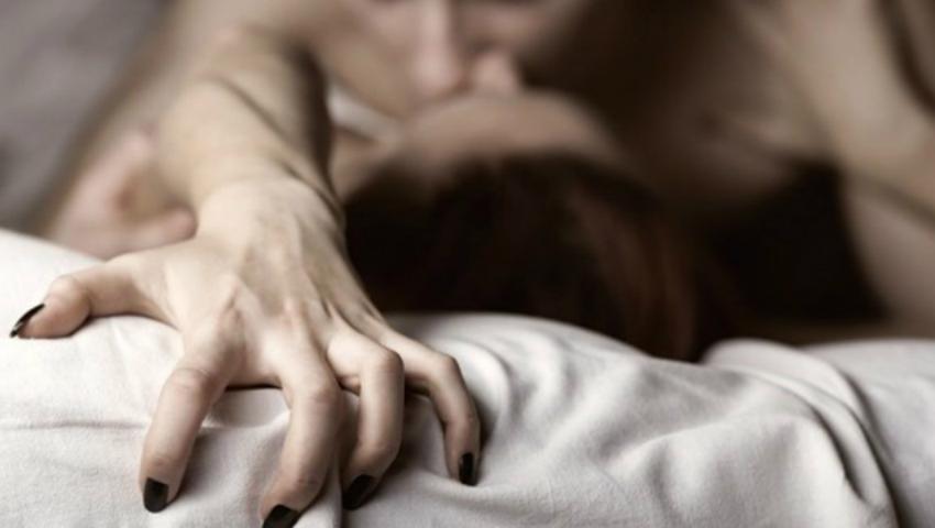 Foto: Sex în Postul Paştelui. Ce spune Biserica despre copilul conceput în post