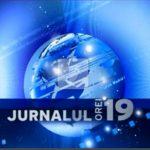 """Foto: Jurnal TV revine fără """"Deşteptarea"""" şi """"Paparazzi"""""""
