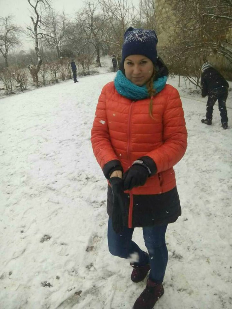 ludmila1