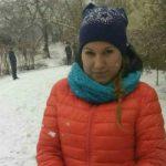 Foto: Minora de 15 ani, dispărută de două zile, a fost găsită! Află detalii despre starea ei