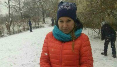 Minora de 15 ani, dispărută de două zile, a fost găsită! Află detalii despre starea ei
