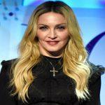 Foto: Unora li s-a părut o dietă dură, însă Madonna a ales-o pentru a se menține în formă