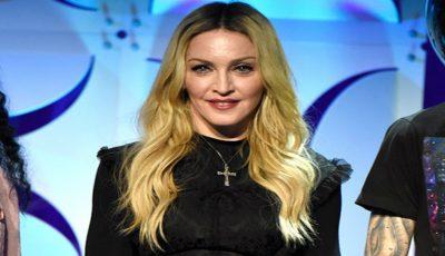 Unora li s-a părut o dietă dură, însă Madonna a ales-o pentru a se menține în formă