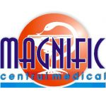 Foto: Centrul de Diagnostic Medical Magnific