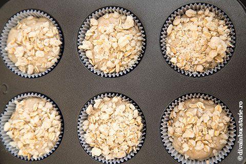 muffins-vegane-de-post-cu-ovaz-si-cafea-6