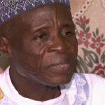 Foto: A lăsat văduve 130 de soții cu care a făcut 203 copii! E vorba despre un bărbat din Nigeria care a murit la 93 de ani