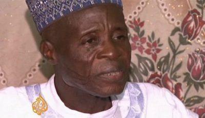 A lăsat văduve 130 de soții cu care a făcut 203 copii! E vorba despre un bărbat din Nigeria care a murit la 93 de ani