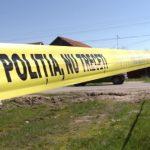 Foto: Tragedie în Hâncești! Un băiat de 18 ani, găsit spânzurat în camera sa de cămin