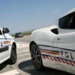 Foto: O femeie de 29 de ani din Telenești a fost răpită