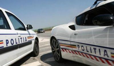 O femeie de 29 de ani din Telenești a fost răpită