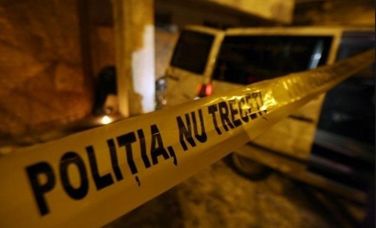 politia-nu-treceti-morti-intoxicati-criminalisti