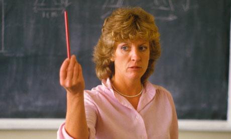profesor-reclamatie