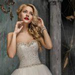 Foto: Descoperă cele mai spectaculoase rochii de mireasă! Saloanele de mariaj au lansat propunerile pentru 2017