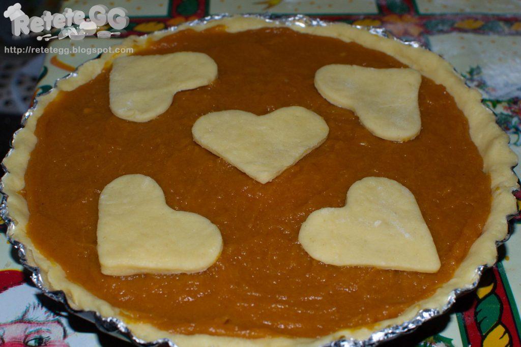 tarta cu inimioare2