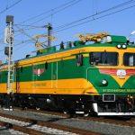 Foto: Veste bună pentru studenții basarabeni care studiază în România! De azi circulă gratuit cu trenul