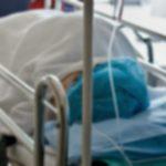 Foto: Familia tânărului din Mingir a donat organele. Ficatul acestuia a salvat viața unei femei de 53 de ani