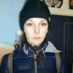 Foto: Atenție! O minoră de 14 ani a dispărut fără urmă. Poliția cere ajutorul cetațenilor