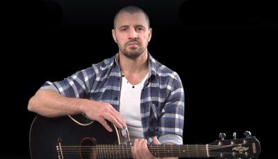"""Pavel Stratan, la prima apariție publică după moartea fratelui: ,,Am în suflet o tristețe foarte mare"""""""