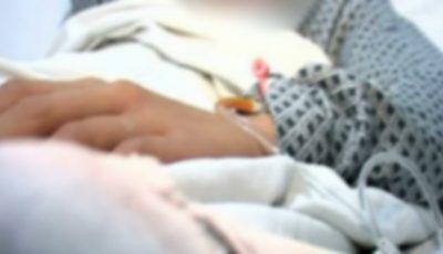 Tragic! O tânără de 17 ani, internată în stare gravă după ce a băut un pumn de pastile
