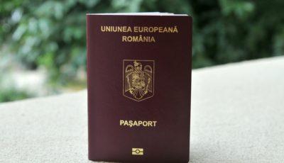 Decis! Cetățenii români, inclusiv cei din Republica Moldova, vor putea călători fără vize în Canada
