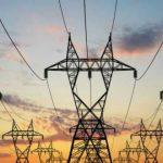 Foto: Săptămâna va începe fără curent electric, în mai multe localități din țară. Vezi care sunt ele