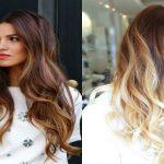 Foto: Nu știi cum să-ți vopsești părul? Iată trendurile anului 2017