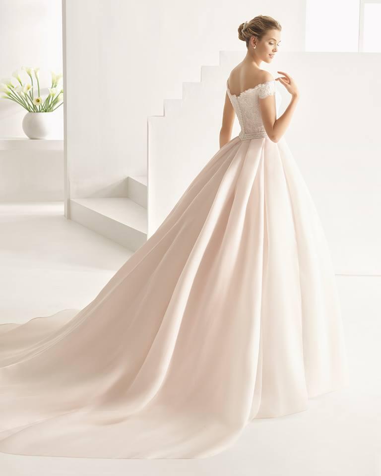 white rose1