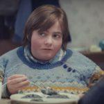 """Foto: ,,Ești ceea ce mănânci""""! Un spot publicitar despre alimentația nesănătoasă a devenit viral pe internet"""