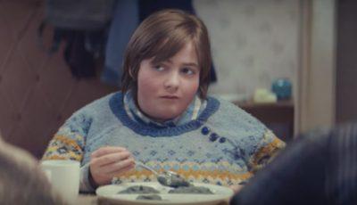 """,,Ești ceea ce mănânci""""! Un spot publicitar despre alimentația nesănătoasă a devenit viral pe internet"""