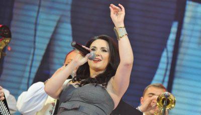 Cristina Pintilie a născut! Interpreta a devenit din nou mamă