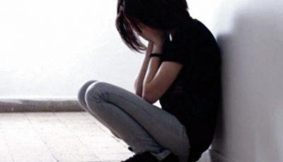 O minoră a sărit de la etajul patru după o ceartă cu părinții