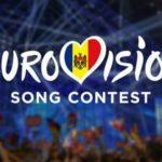 Foto: Semifinala națională Eurovision 2017! Au fost selectați cei opt câștigători care vor evolua în finala concursului