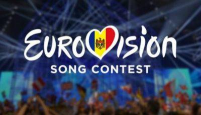 Semifinala națională Eurovision 2017! Au fost selectați cei opt câștigători care vor evolua în finala concursului