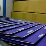 Foto: Inițiativă legislativă. Tichete de masă gratuite pentru angajații moldoveni