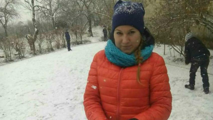 O minoră din Chișinău a fost dată dispărută. Poliția a făcut anunțul