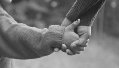 O fetiță din Chișinău, dată dispărută după ce a fost lăsată să meargă singură la grădiniță