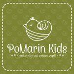 Foto: PoMarin Kids