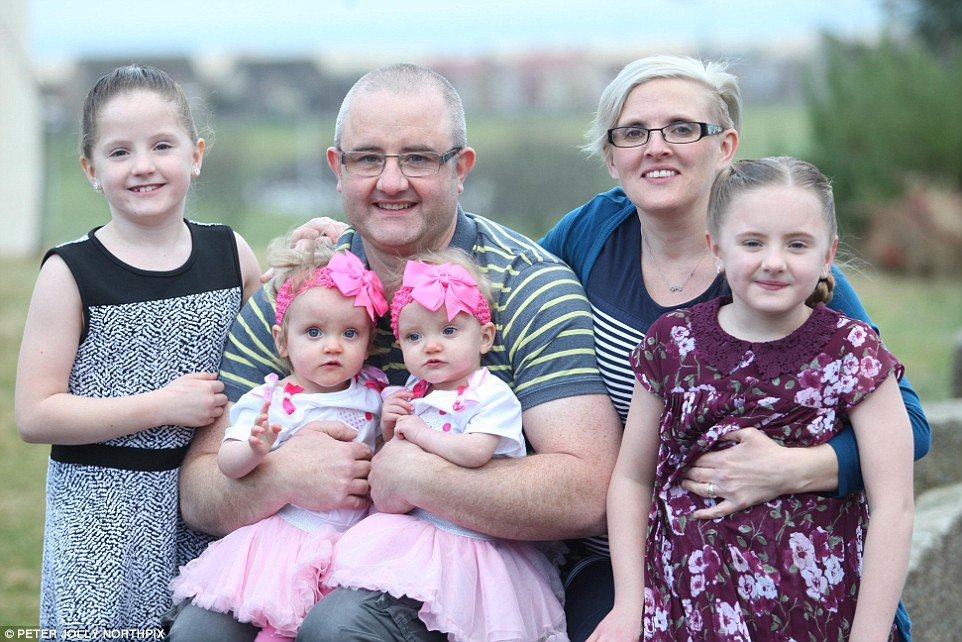 3D659CEF00000578-4238626-Parents_Ben_and_Zoe_from_Lossiemouth_Moray_went_to_Raigmore_hosp-a-106_1487467667940