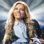 Foto: Ucraina a spus ce se va întâmpla cu reprezentantul Rusiei la Eurovision 2017!